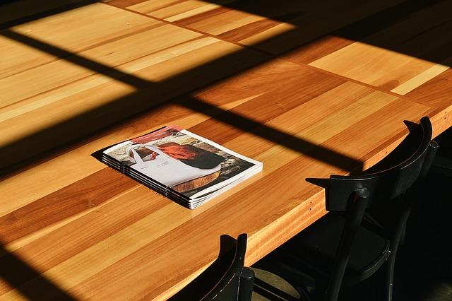 stoły rozkładane nowoczesne