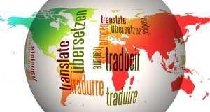 obozy językowe-Londyn