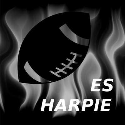 Ekipa Sportowa Harpie