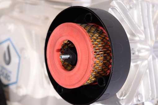 szybkozłączki pneumatyczne do kompresora