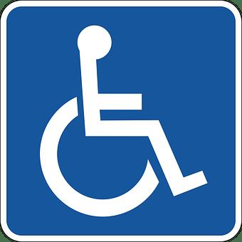przydatne wózki inwalidzkie elektryczne