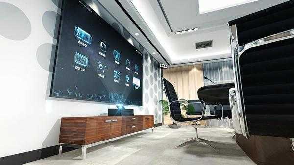 telewizory hotelowe