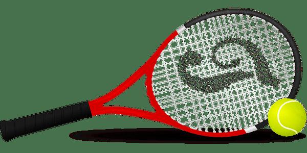 tenis dla dzieci warszawa