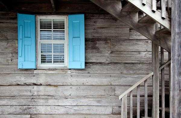 antywłamaniowe okna w Warce