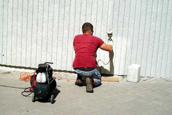 malowanie proszkowe śląsk