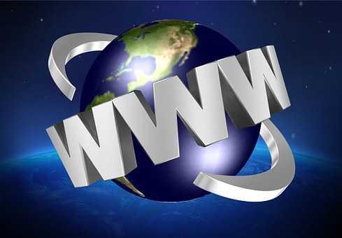 tworzenie stron www olsztyn