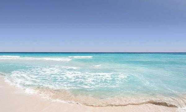rejsy karaiby