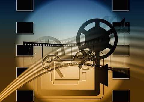 profesjonalne filmowanie w Kielcach