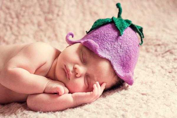 niedroga sesja noworodkowa - śląsk