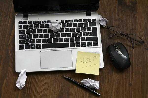 serwis laptopów bydgoszcz