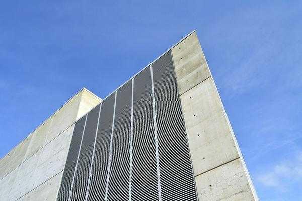 beton licowy