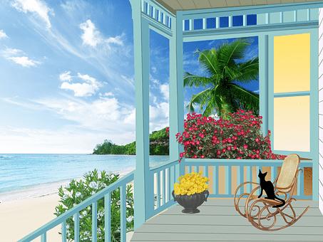 domki sarbinowo ku słońcu