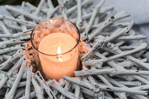 yankee candle sklep online