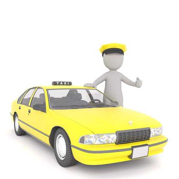 taxi w Szczyrku w niskiej cenie