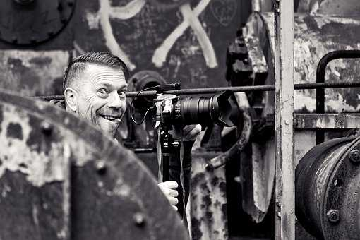 kamerzysta zduńska wola