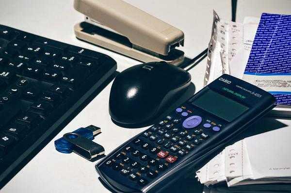 Usługi rachunkowe poznań