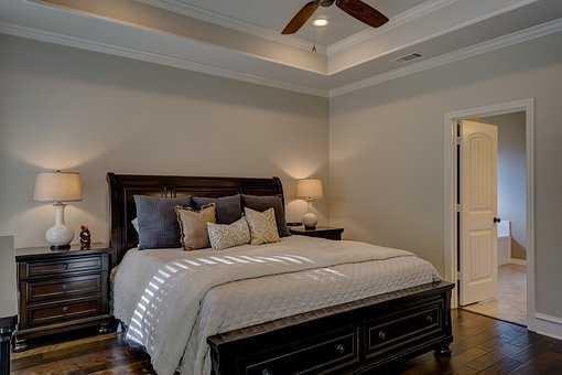 narzuta na łóżko 220x240 cm