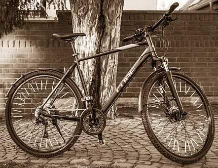 nowoczesne rowery trekkingowe romet