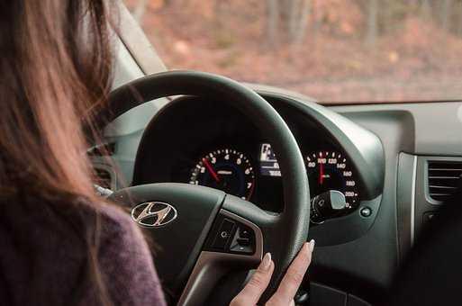 skuteczna naprawa sensorów airbag
