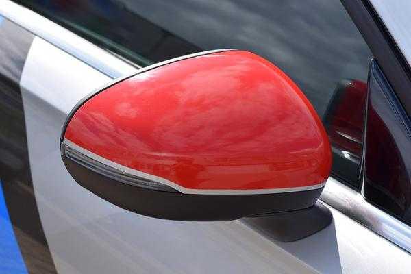 oklejanie auta folią wrocław